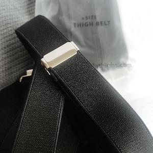 Wedding Garter and Toss Garter-Crystal Rhinestone Sale White Garter Set Style G37000CR