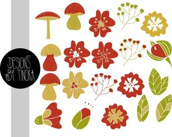 Tincika Designs
