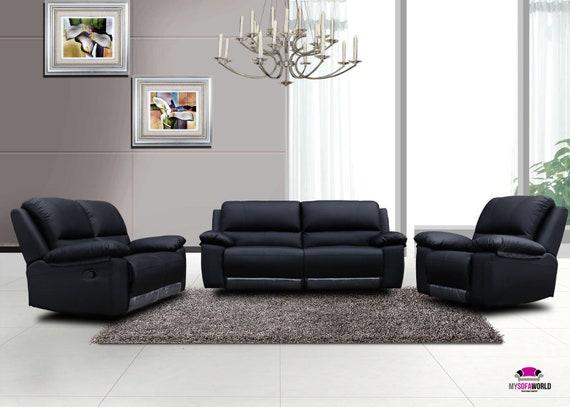 Miraculous Dfs Valencia Recliner Sofa Suite Alphanode Cool Chair Designs And Ideas Alphanodeonline