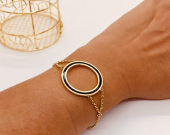 Dalia Creative Jewelry