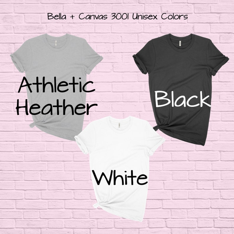 Adult themed cute quote soft cotton unisex tee shirts bff gift for her A Large Group Of People Is Called A No Thanks T-Shirt