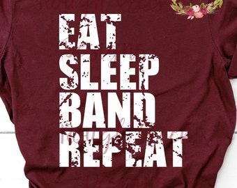 Sleep band   Etsy