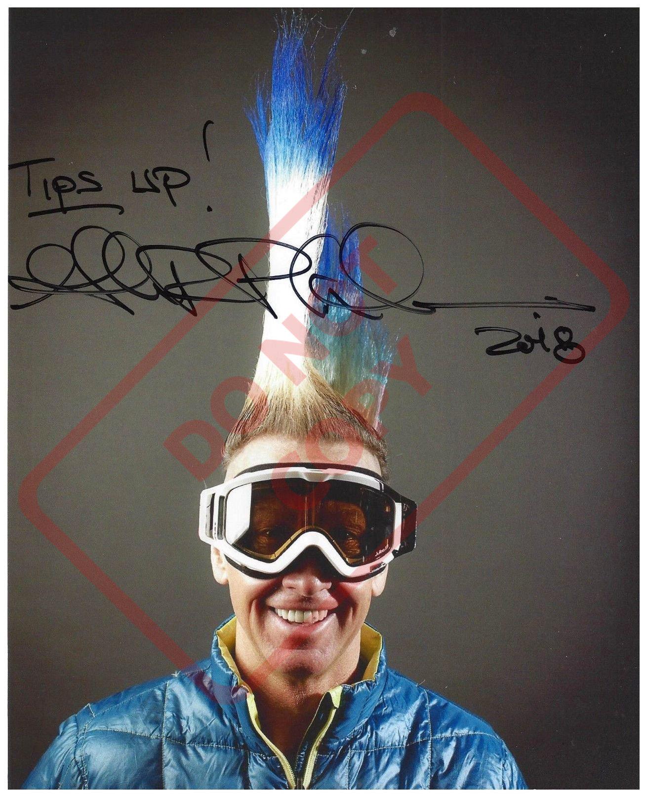 8.5x11 Autographed Signed Reprint RP Photo Sandra Bullock Cate Blanchett | eBay