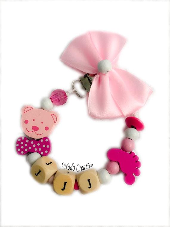 Esta.east Mini Ciondolo Portachiavi con Ciondolo Decorativo A Forma di Piccolo Simpatico Criceto in Peluche Pink