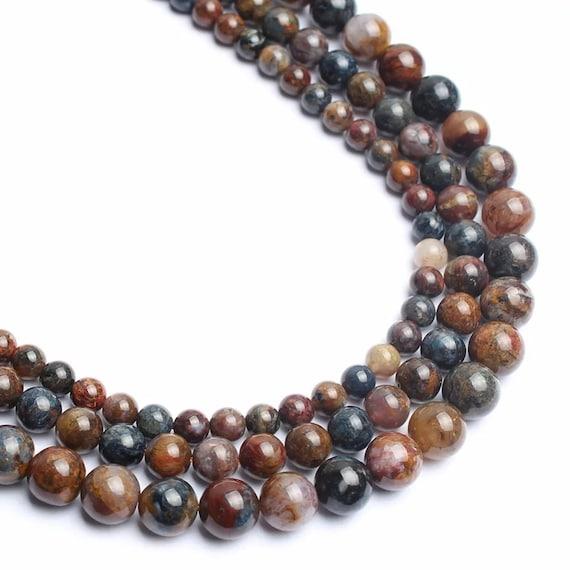 Natural Malachite Stone Bracelet,Natural Gemstone Beads Bracelet For Women AAA Quality,6810 mm size,Round bracelet,Jewelry making