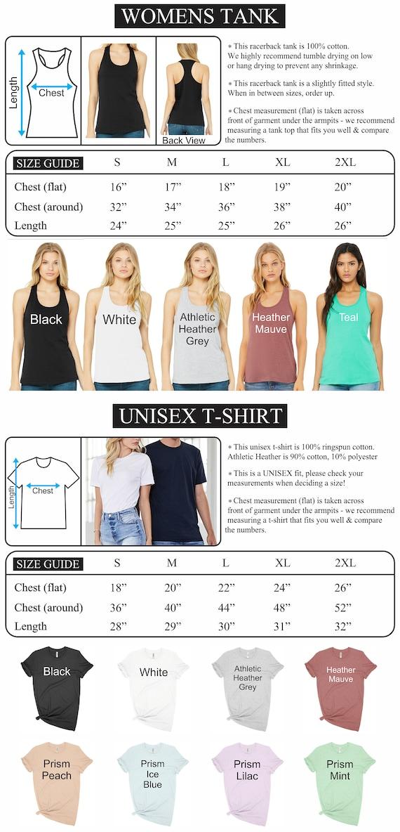 Fitness Love Kettlebell Workout Shirt Fit Tee Gym Shirts Women Fitness Tank Top Funny Workout Shirt