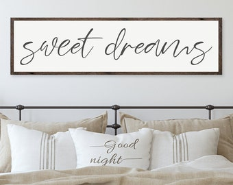 bedroom wall decor etsy