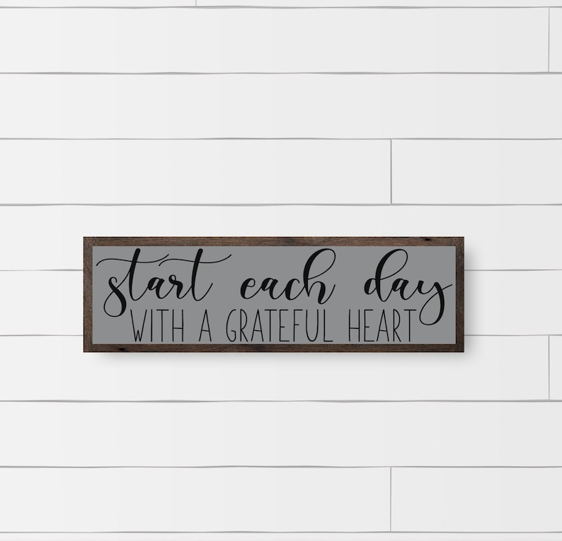 Living Room Wall Sign Master Bedroom Decor Wood Signs Above Bed Art Bedroom Sign Farmhouse Wall Decor Bedroom Decor Wall Decor