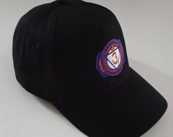 3rd Eye Deer Hat Pin Set