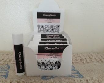 Lip gloss base | Etsy