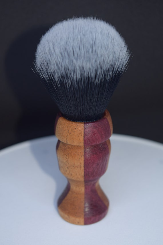 Failure Is Good Whet Shaving Brush