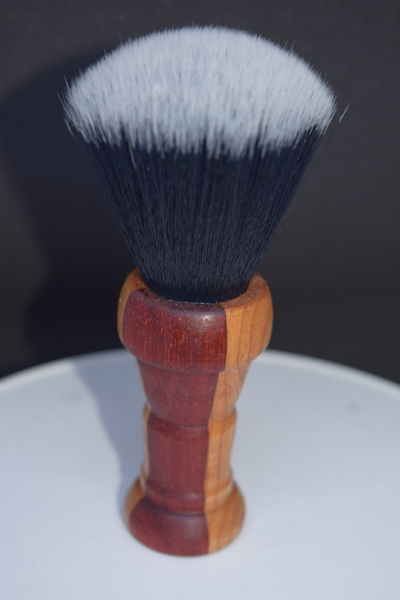 Emotional Maturity Whet Shaving Brush