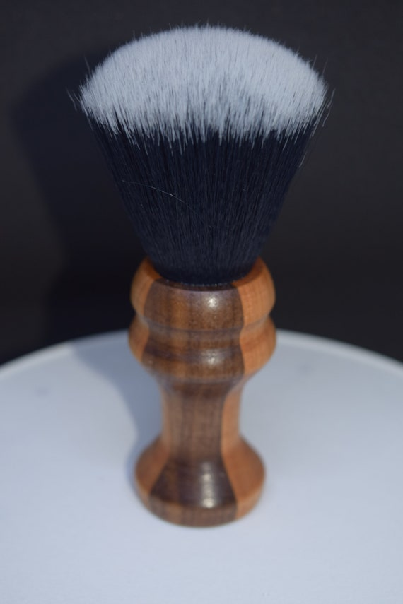 Dream With A Goal Whet Shaving Brush