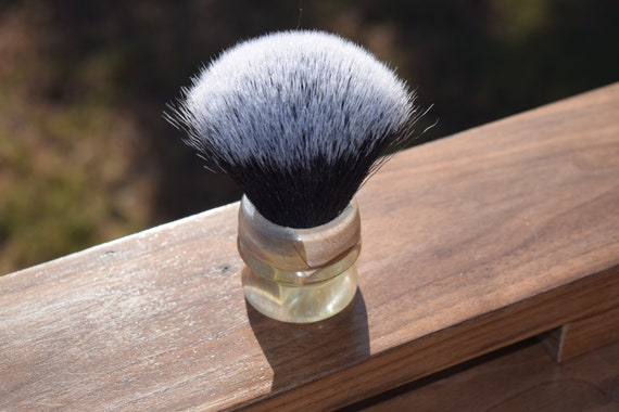 Respect The Hustle Whet Shaving Brush