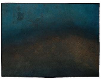 Art Floor Mat | Etsy