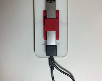 Juul charger   Etsy