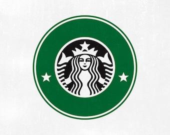 pvzbztrddd6rzm https www etsy com market starbucks logo