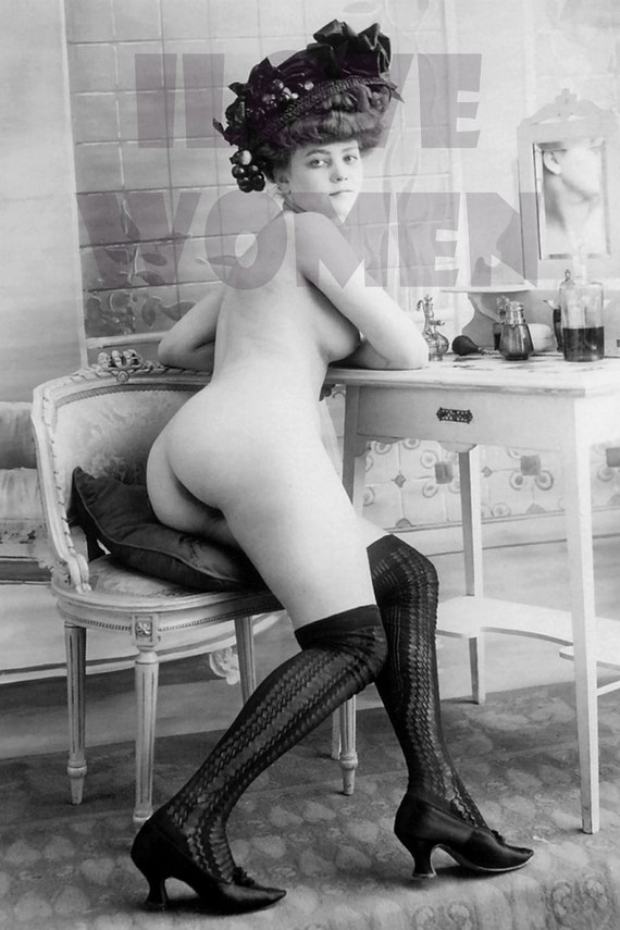 chicas fotos de islandia desnuda