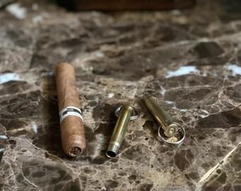 303 bullets   Etsy