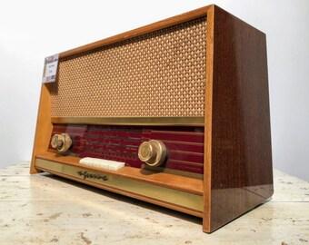 Bluetooth speakers | Etsy