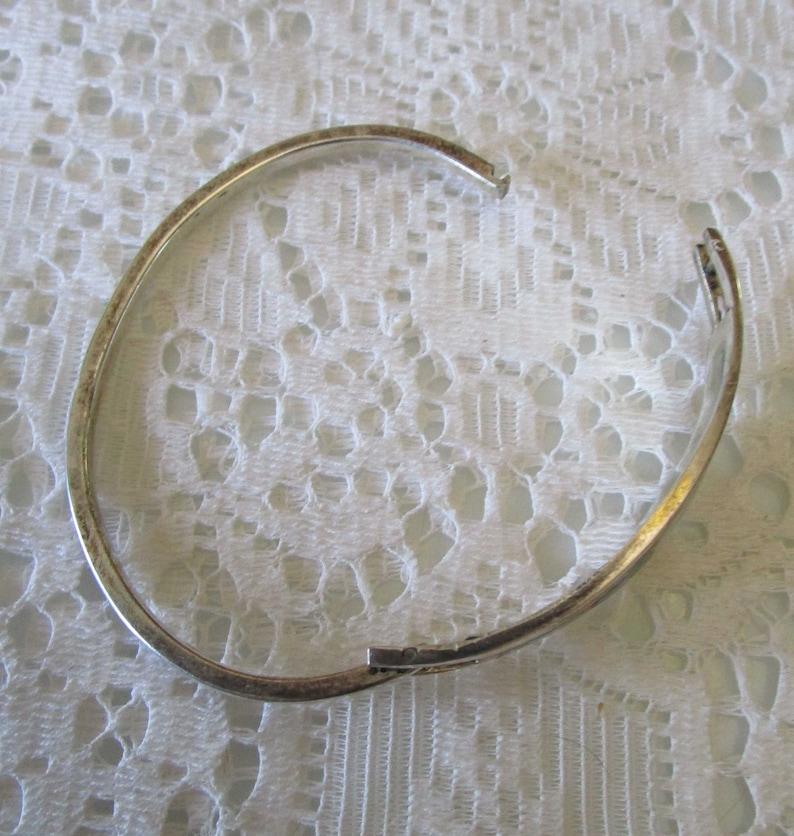 Silver Bracelet Southwestern Jewelry Turquoise Turquoise Bracelet Bracelet Mother of Pearl Mexican Silver Coral Coral Bracelet
