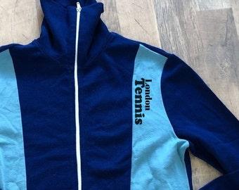 Jack london jacket | Etsy