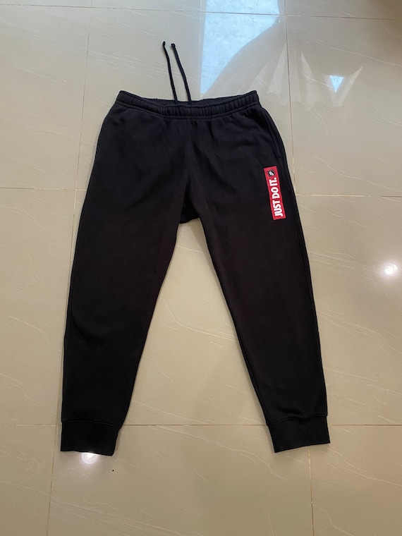 Rare Nike Sweatpants Xl Size Pants