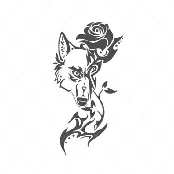 Vorlagen liebe tattoo Herz Tattoovorlagen
