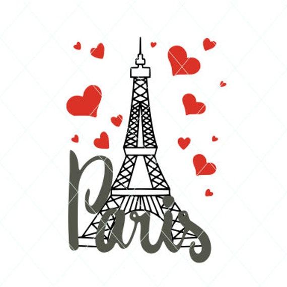 eiffel svg eiffel stencil svg svg jpeg png pdf eiffel cut files eiffel paper cut svg Eiffel Tower svg eiffel template Paris svg