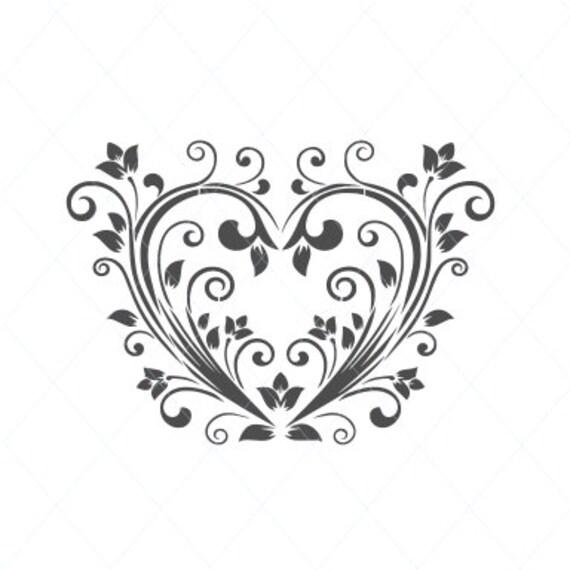 Vorlagen tattoo liebe Glaube Liebe