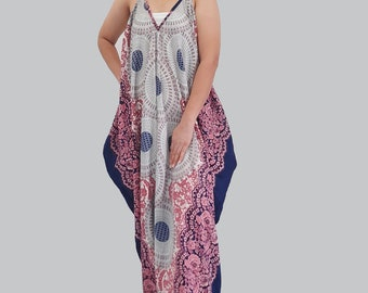 Harem Jumpsuit Women, Palazzo Jumpsuit Overalls Plus Size, Resort Wear Women, Gift For Woman