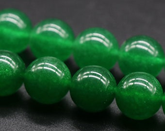 12mm 64 Facetes GU-6092-5 16 Full Strand Gemstone Beads A Grade Pyrite Faceted Rounds