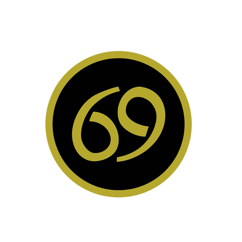 Sex in what is 69 position 45+ Best