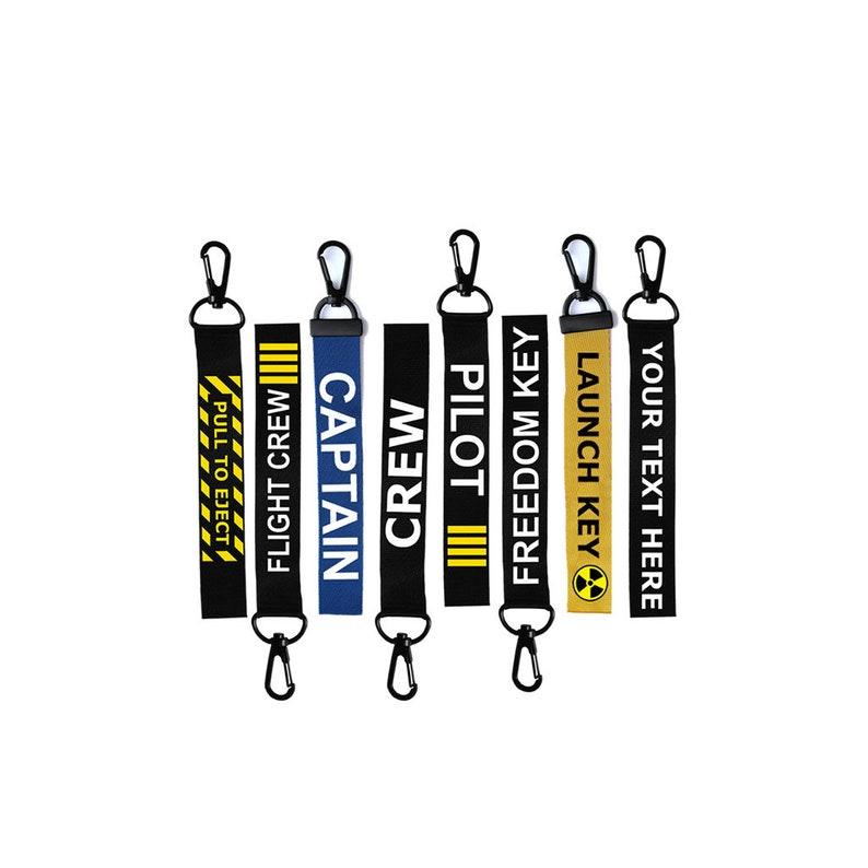 Zip Pull Pesonalised Zipper Charm Personalised keyrings Moon Zipper Charm,Bag Tag Moon Zipper Tag Keyring assecoris.