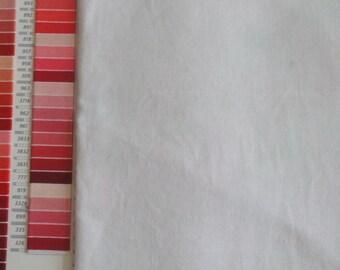 181 PTP Orphan Fabric Linen Cashel 28 Qtr