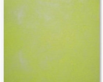 Kermit Crystal Linen 32 ct Fabric From Picture This Plus