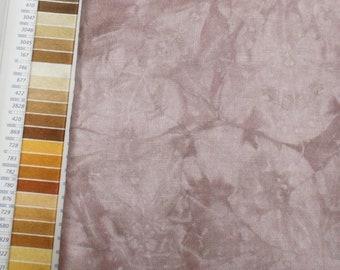 170 PTP Orphan Fabric Linen Cashel 28 Qtr