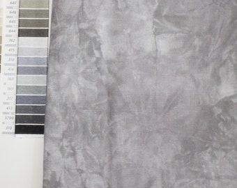 186 PTP Orphan Fabric Linen Cashel 28 Qtr