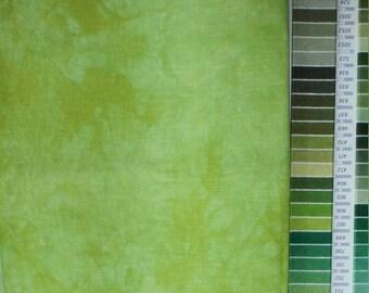 191 PTP Orphan Fabric Linen Cashel 28 Qtr