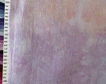"Fabric ""Orphans"""