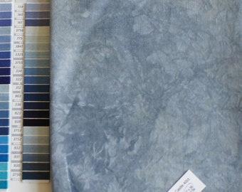 110 PTP Orphan 1/2 yd Fabric Newcastle Linen 40