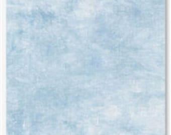 Aerial Lugana Evenweave Needlework Fabric 28 Count
