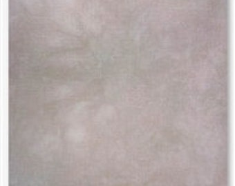 Opal Crystal Linen 32 ct Fabric From Picture This Plus
