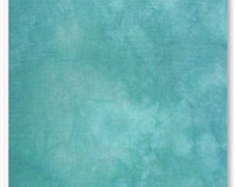 Splash Crystal Linen 32 ct Fabric From Picture This Plus