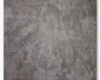 Echo Lugana Evenweave Needlework Fabric 28 Count