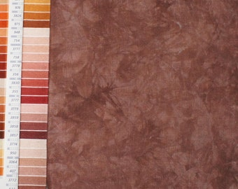 173 PTP Orphan Fabric Linen Cashel 28 Qtr