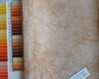 112 PTP Orphan 1/2 yd Fabric Newcastle Linen 40