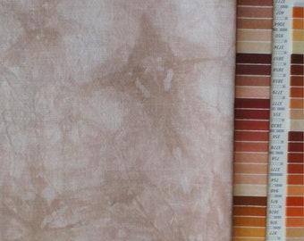 177 PTP Orphan Fabric Linen Cashel 28 Qtr