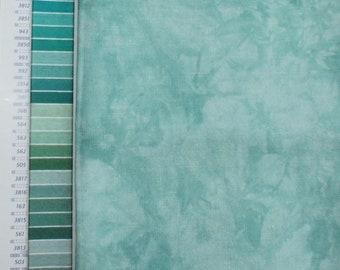 188 PTP Orphan Fabric Linen Cashel 28 Qtr