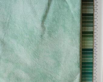 126 PTP Orphan 1/2 yd Fabric Cashel Linen 28